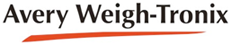 avery_weigh-tronix-logo